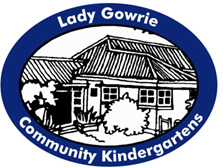 lady gowrie